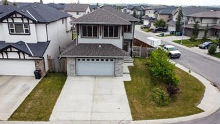 Photo 4: 3 Walden Court in Calgary: Walden Detached for sale : MLS®# A1145005