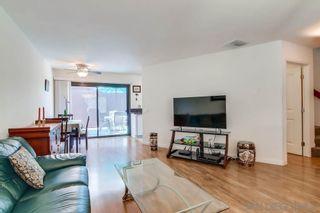 Photo 3: POINT LOMA Condo for sale : 2 bedrooms : 2289 Caminito Pajarito #159 in San Diego