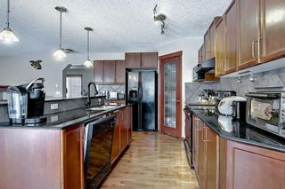 Photo 9: 10 Kincora Heights NW in Calgary: Kincora Detached for sale : MLS®# A1086355