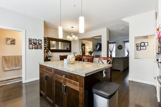 "Photo 12: 6858 208 Street in Langley: Willoughby Heights Condo for sale in ""Mantel At Milner Heights"" : MLS®# R2562289"