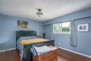 Photo 18: 7305 Lynn Dr in Lantzville: Na Lower Lantzville House for sale (Nanaimo)  : MLS®# 886828