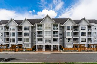 """Photo 32: 206 3142 ST JOHNS Street in Port Moody: Port Moody Centre Condo for sale in """"SONRISA"""" : MLS®# R2602260"""