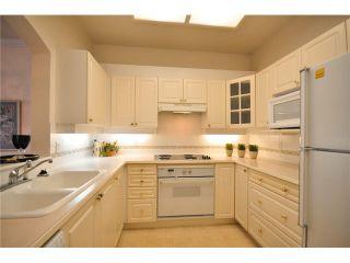 "Photo 11: 214 8775 JONES Road in Richmond: Brighouse South Condo for sale in ""REGENT'S GATE"" : MLS®# V1056694"