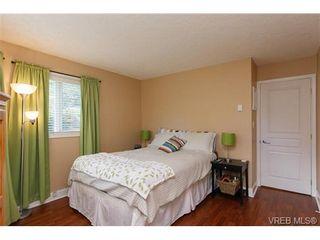 Photo 12: 103 898 Vernon Ave in VICTORIA: SE Swan Lake Condo for sale (Saanich East)  : MLS®# 651453