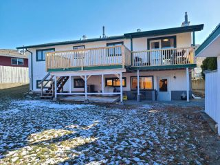 Photo 32: 1250 HEUSTIS DRIVE: Ashcroft House for sale (South West)  : MLS®# 160379