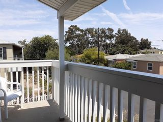 Photo 5: UNIVERSITY HEIGHTS Property for sale: 1816-18 Carmelina Dr in San Diego