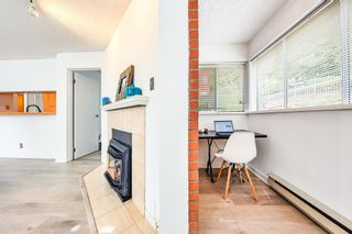 """Photo 4: 107 1010 CHILCO Street in Vancouver: West End VW Condo for sale in """"Chilco Park"""" (Vancouver West)  : MLS®# R2614258"""