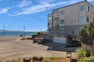 Photo 28: 307 1350 S Island Hwy in : CR Campbell River Central Condo for sale (Campbell River)  : MLS®# 883948