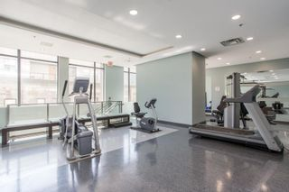 """Photo 24: 1503 39 SIXTH Street in New Westminster: Downtown NW Condo for sale in """"Quantum"""" : MLS®# R2579067"""