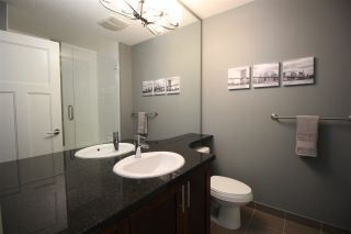 """Photo 13: 70 22225 50 Avenue in Langley: Murrayville Townhouse for sale in """"Murray's Landing"""" : MLS®# R2353044"""