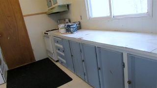 Photo 4: 9910 ADAMS Street: Hudsons Hope House for sale (Fort St. John (Zone 60))  : MLS®# R2519765