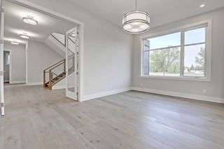Photo 17: 5927 34 Street SW in Calgary: Lakeview Detached for sale : MLS®# C4225471