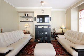 Photo 8: 52 22888 WINDSOR COURT in Richmond: Hamilton RI Townhouse for sale : MLS®# R2483447
