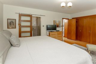 Photo 31: 70 Middle Gate in Winnipeg: Armstrong's Point Residential for sale (1C)  : MLS®# 202014392