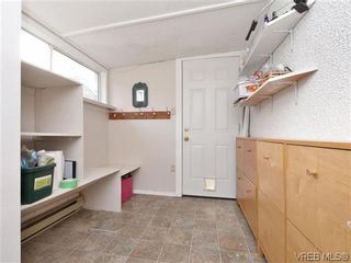 Photo 16: 4091 Borden St in VICTORIA: SE Lake Hill House for sale (Saanich East)  : MLS®# 720229