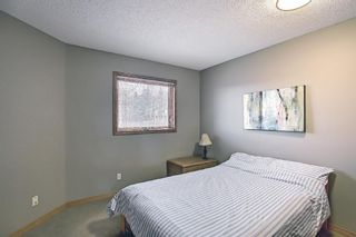 Photo 33: 212 Edgebrook Court NW in Calgary: Edgemont Detached for sale : MLS®# A1105175