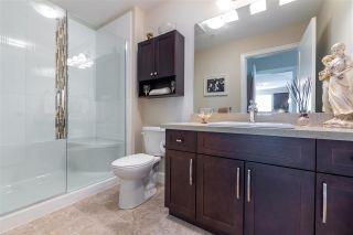 "Photo 26: 306 45750 KEITH WILSON Road in Chilliwack: Sardis West Vedder Rd Condo for sale in ""ENGLEWOOD COURTYARD"" (Sardis)  : MLS®# R2582709"