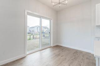 Photo 14: 10639 98 Street: Morinville House Half Duplex for sale : MLS®# E4255571
