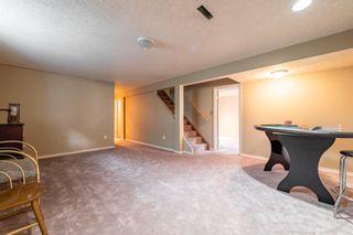 Photo 20: 16408 81 Street in Edmonton: Zone 28 House for sale : MLS®# E4251960