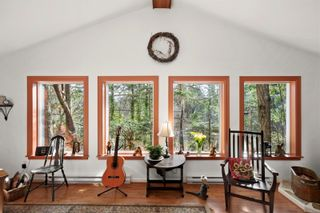 Photo 3: 1340 laurel Rd in : NS Deep Cove House for sale (North Saanich)  : MLS®# 867432