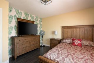 Photo 11: 138 Campbell Crescent: Fort McMurray Detached for sale : MLS®# A1112255