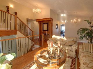Photo 6: 13016 141C Avenue NW in Edmonton: Zone 27 House for sale : MLS®# E4228393
