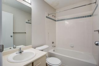 Photo 13: 12 3212 Edenwold Heights NW in Calgary: Edgemont Apartment for sale : MLS®# A1073287