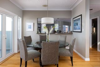 Photo 11: 6847 Woodward Dr in : CS Brentwood Bay House for sale (Central Saanich)  : MLS®# 876796