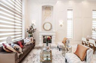 Photo 3: 8751 CARMICHAEL Street in Richmond: Broadmoor House for sale : MLS®# R2510446