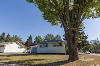 Photo 3: 2337 York Avenue in Saskatoon: Queen Elizabeth Residential for sale : MLS®# SK705849