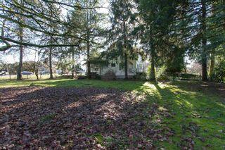 "Photo 7: 9671 161A Street in Surrey: Fleetwood Tynehead House for sale in ""TYNEHEAD AREA"" : MLS®# R2597946"
