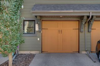 Photo 22: 111 Ascot Point SW in Calgary: Aspen Woods Row/Townhouse for sale : MLS®# A1144877