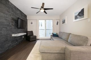 """Photo 6: 204 2335 YORK Avenue in Vancouver: Kitsilano Condo for sale in """"Yorkdale Ville"""" (Vancouver West)  : MLS®# R2619163"""