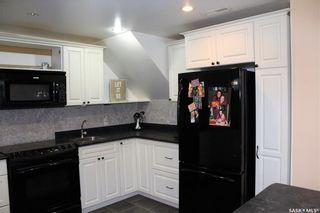 Photo 37: 301 1st Street East in Wilkie: Residential for sale : MLS®# SK873658