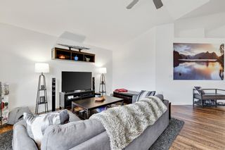 Photo 17: 204 11 PANATELLA Landing NW in Calgary: Panorama Hills Row/Townhouse for sale : MLS®# A1109912