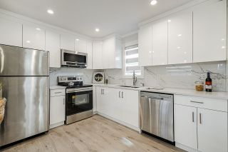 Photo 16: 3467 NANAIMO STREET in Vancouver: Grandview Woodland House for sale (Vancouver East)  : MLS®# R2360732