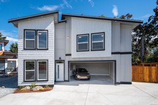 Photo 32: 4154 Jagat Pl in Saanich: SE Lake Hill House for sale (Saanich East)  : MLS®# 886512