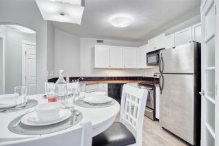 Photo 13: 55 150 Edwards Drive in Edmonton: Zone 53 Carriage for sale : MLS®# E4225781
