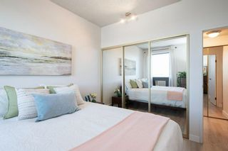 Photo 18: 1206P 1334 13 Avenue SW in Calgary: Beltline Apartment for sale : MLS®# A1075393