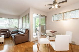 """Photo 10: 202 1665 ARBUTUS Street in Vancouver: Kitsilano Condo for sale in """"THE BEACHES"""" (Vancouver West)  : MLS®# R2094713"""