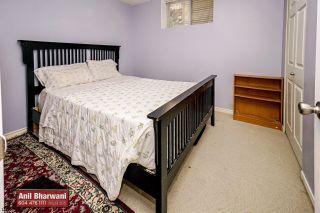 "Photo 12: 24113 102 Avenue in Maple Ridge: Albion House for sale in ""Homestead"" : MLS®# R2499816"