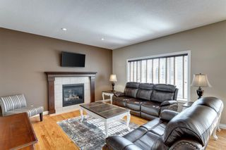 Photo 9: 3 West Pointe Way: Cochrane Detached for sale : MLS®# A1079343