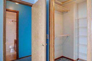 Photo 18: 254 SARATOGA Close NE in Calgary: Monterey Park House for sale : MLS®# C4165371