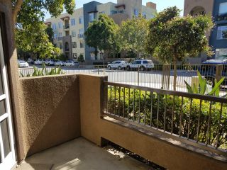 Photo 21: MISSION VALLEY Condo for sale : 2 bedrooms : 2182 Gill Village Way #604 in San Diego