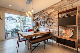 Photo 13: 10947 90 Avenue in Edmonton: Zone 15 House for sale : MLS®# E4249148