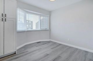 Photo 13: 92 23 Glamis Drive SW in Calgary: Glamorgan Row/Townhouse for sale : MLS®# A1153532
