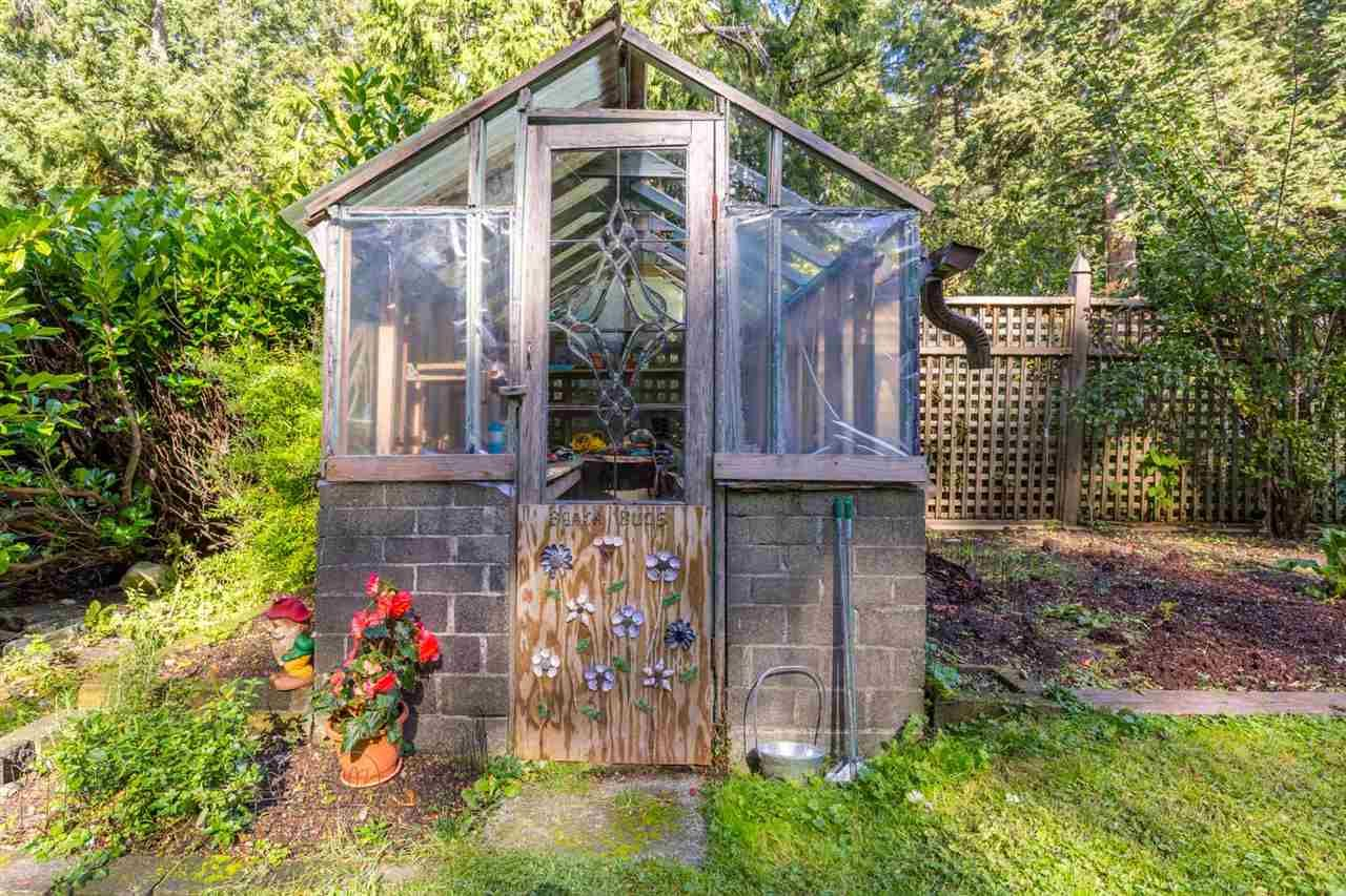 Photo 17: Photos: 1258 ROBERTS CREEK Road: Roberts Creek House for sale (Sunshine Coast)  : MLS®# R2116447