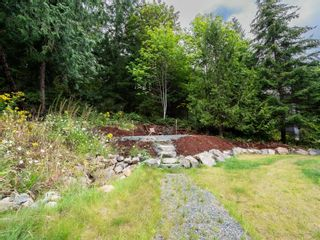 Photo 11: 5047 LOST LAKE Rd in : Na Hammond Bay House for sale (Nanaimo)  : MLS®# 851231