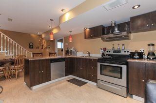 Photo 14: 20472 123B Avenue in Maple Ridge: Northwest Maple Ridge House for sale : MLS®# R2314837