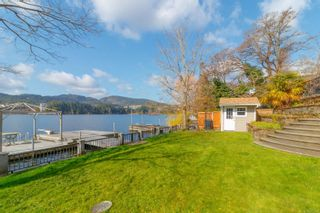 Photo 60: 1181 Goldstream Ave in : La Langford Lake House for sale (Langford)  : MLS®# 871395